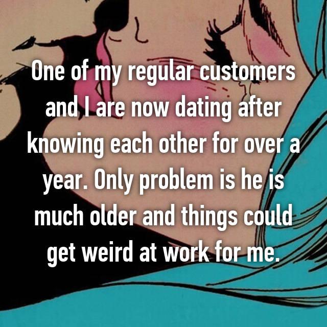 helt gratis dating service