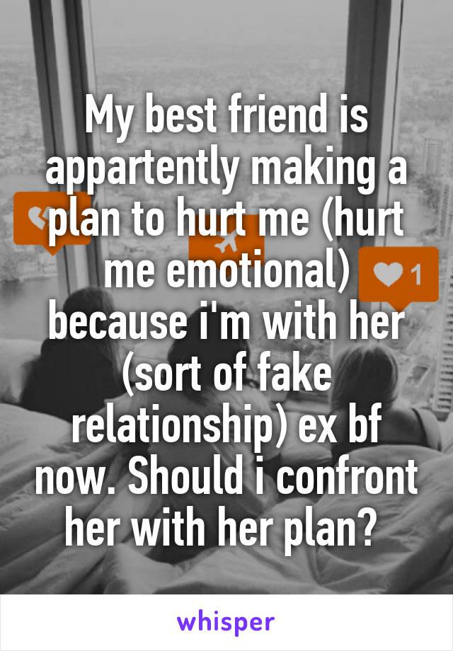 bbw seeking friend maybe more in subotica