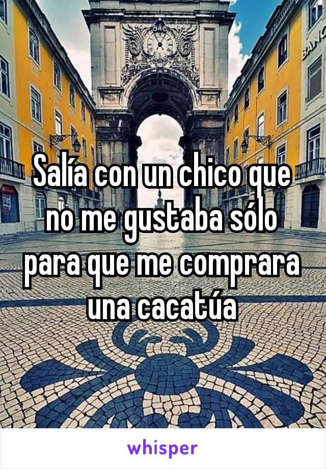 Chico q conoce mi colona [PUNIQRANDLINE-(au-dating-names.txt) 26