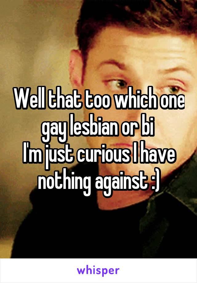 I love lesbians threesome