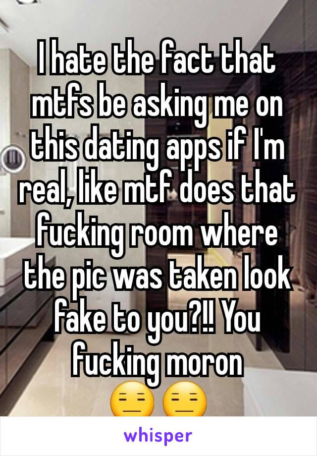 Watch cinta medik online dating