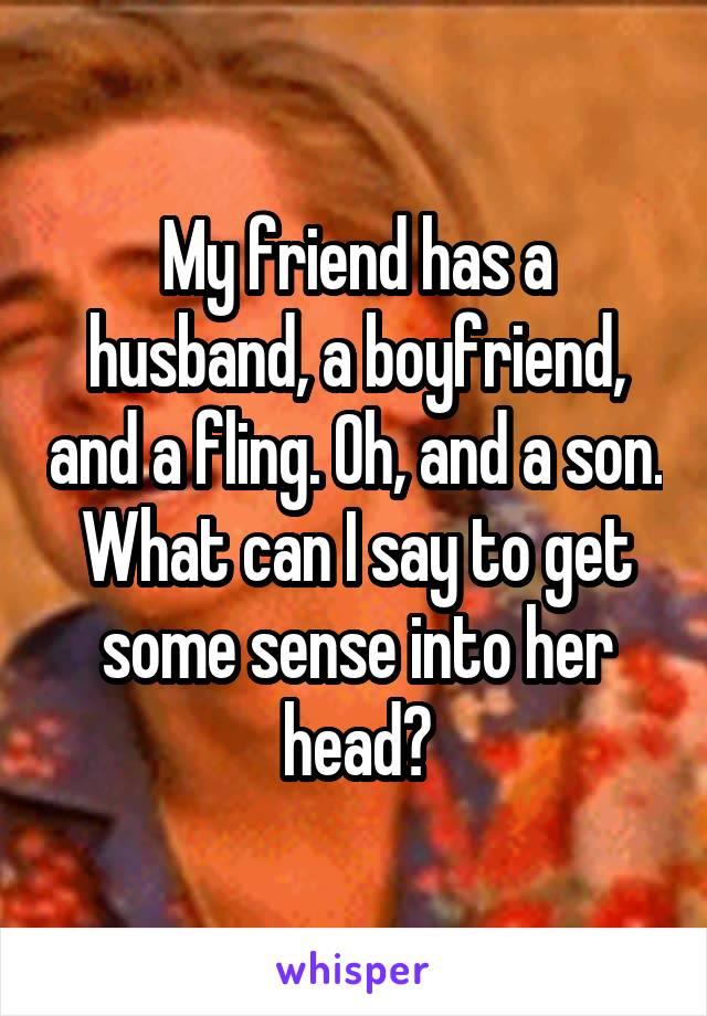 dating nettsteder cougar kainuu