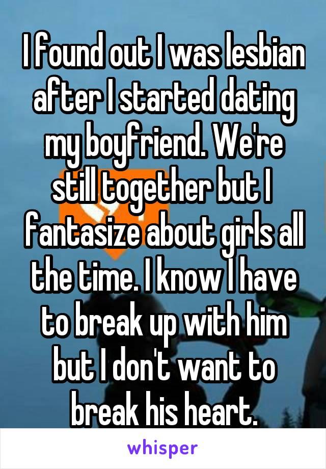 On selibaatti kun dating