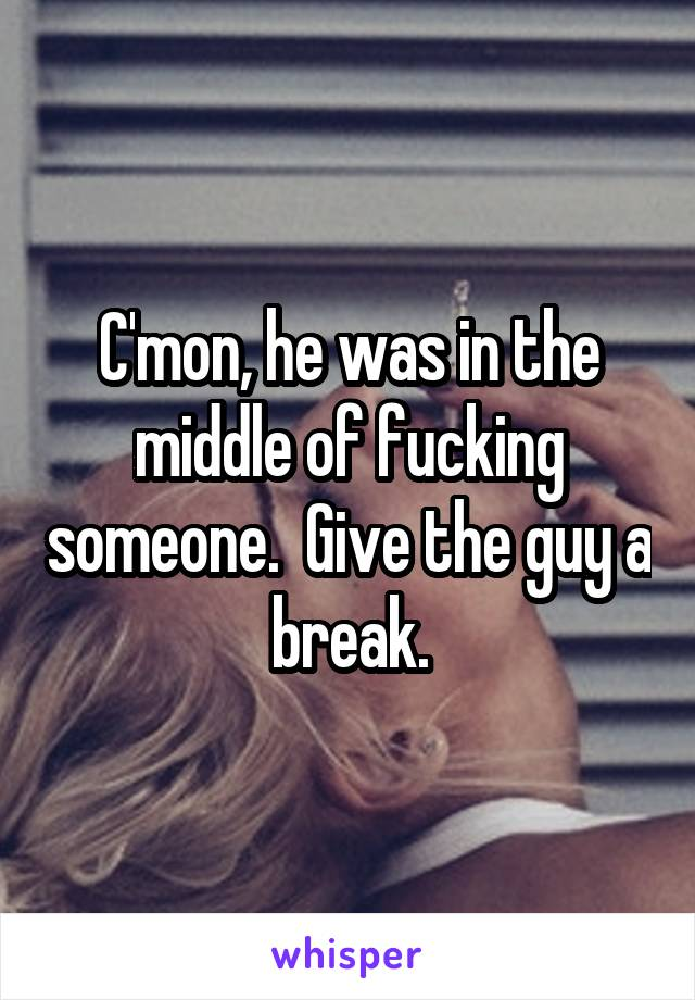 Male pornstar tricks