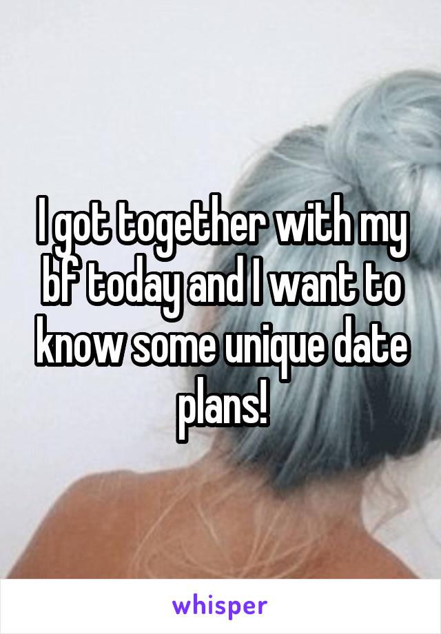 dating spil til pc på engelsk
