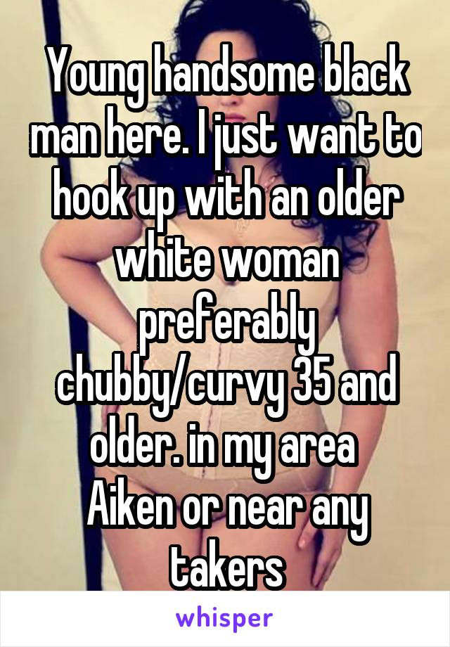 hookup with guys in my area
