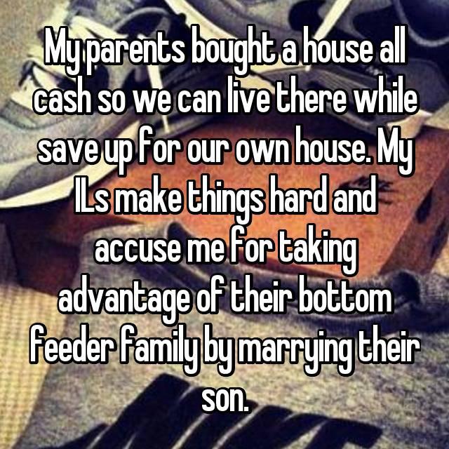wife daughter gangbang stories