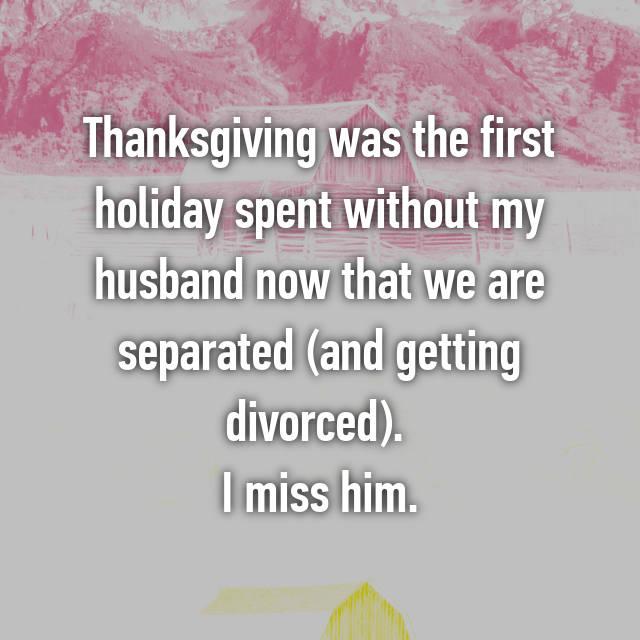 Roelly winklaar wife sexual dysfunction