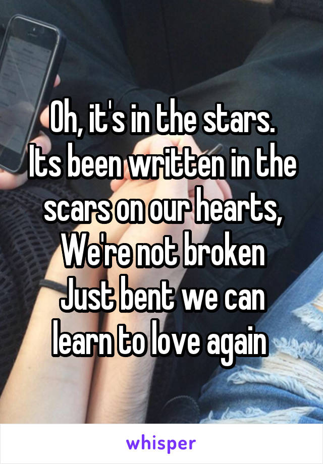 32 best Country music lyrics images on Pinterest   Country life ...