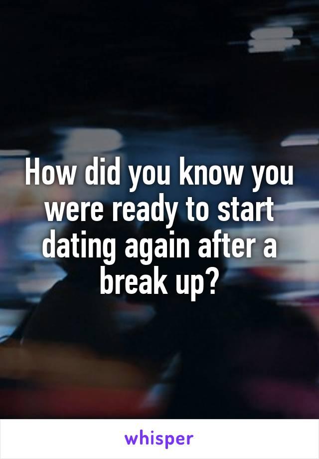 yli 60-nopeus dating