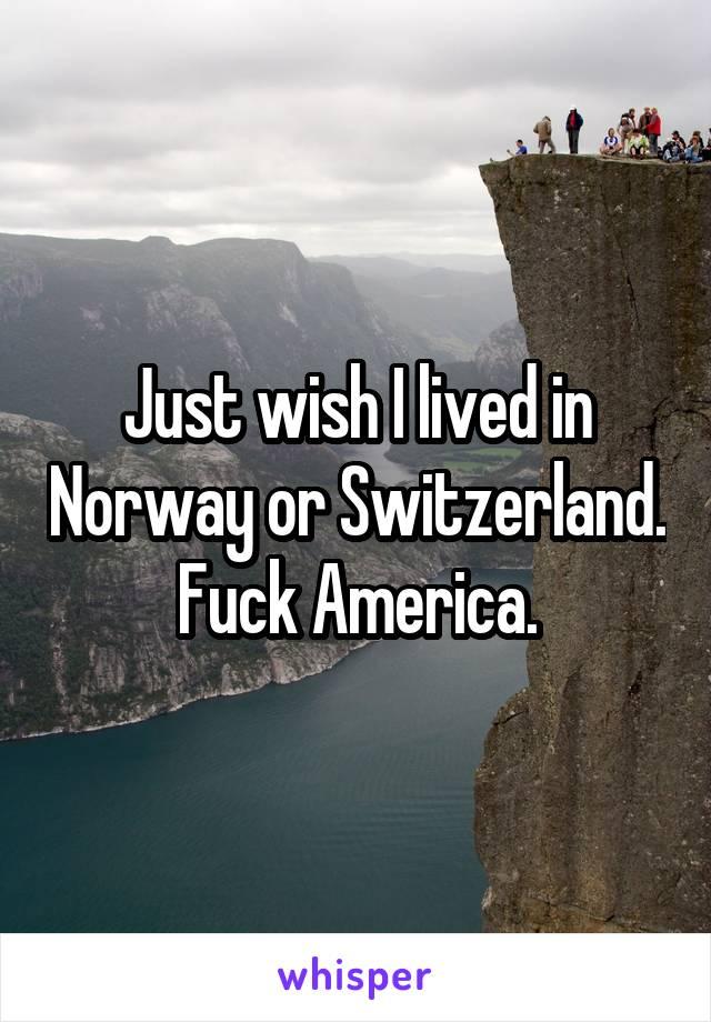 swizarland-fuck-images