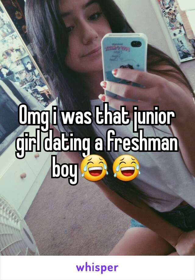 Railways Guy Girl Junior College Freshman Hookup anand