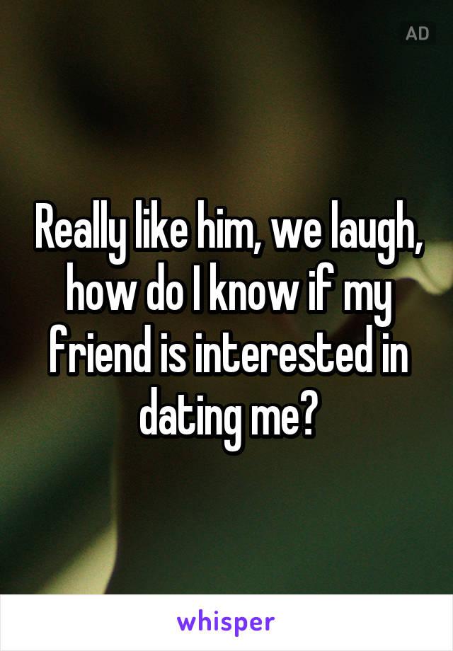 Manjana pendapatan dengan online dating