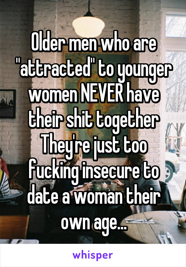 advice-on-dating-younger-guys-the-fat-dick