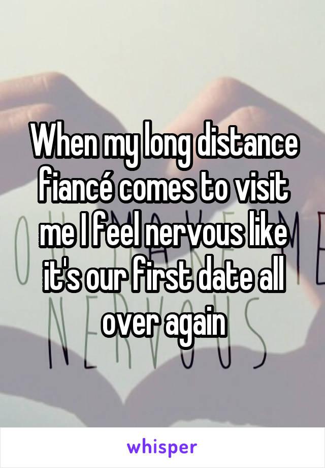 Toronto Dating Online Free