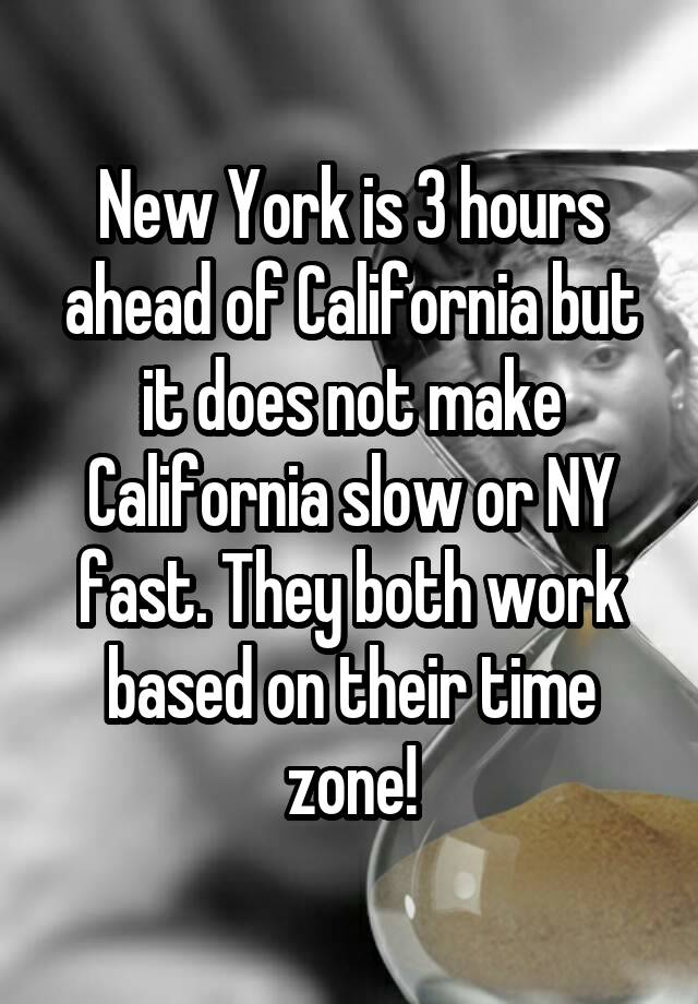 Statute of limitations california of dating in the work place