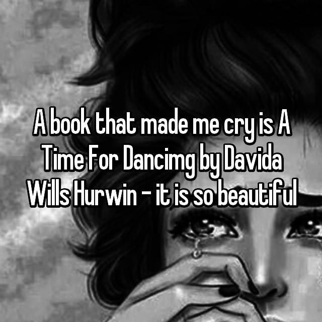 Davida Wills Hurwin