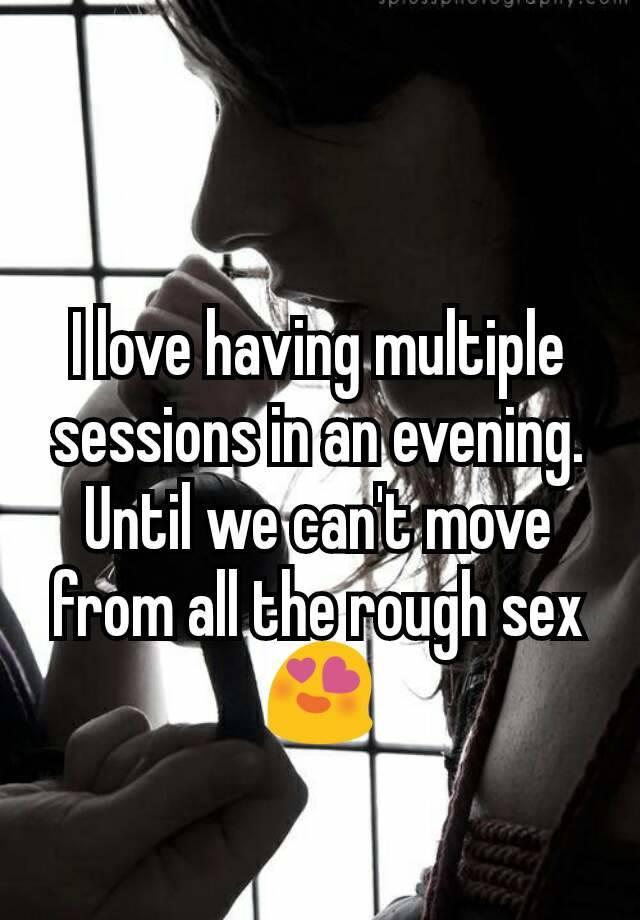 Wendy english milf porn