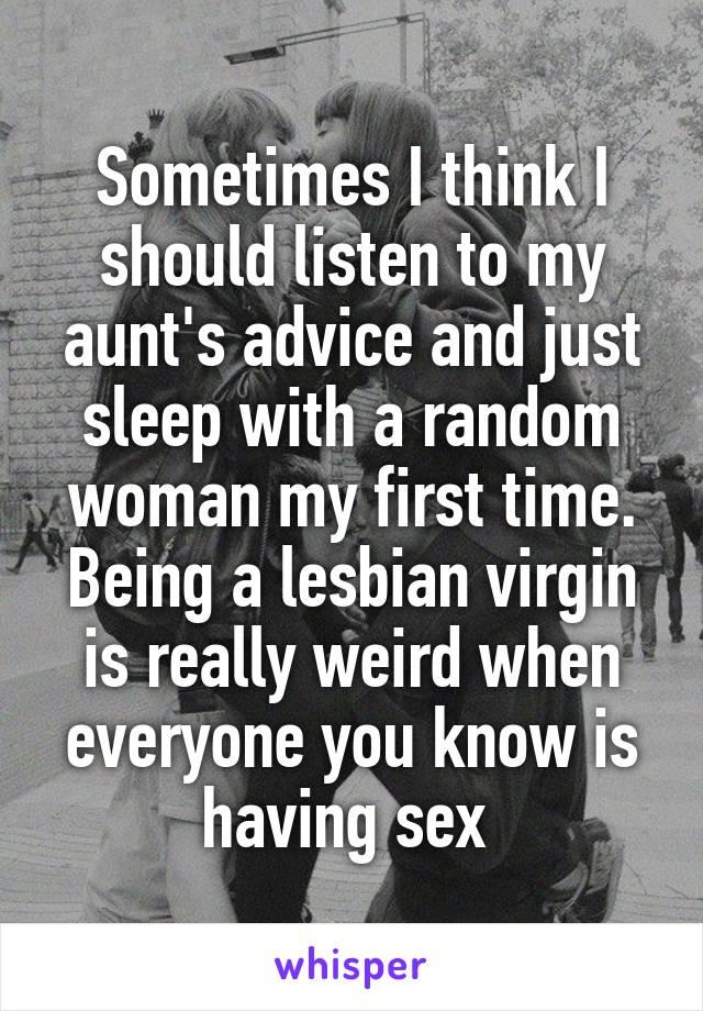 Intercial gay twink sex