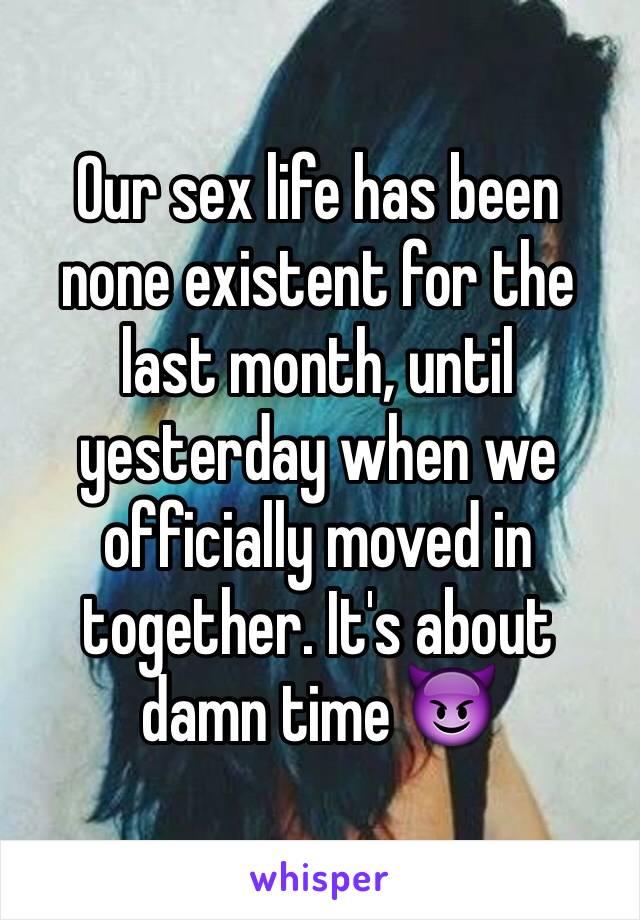 Lesbo sext organ videi