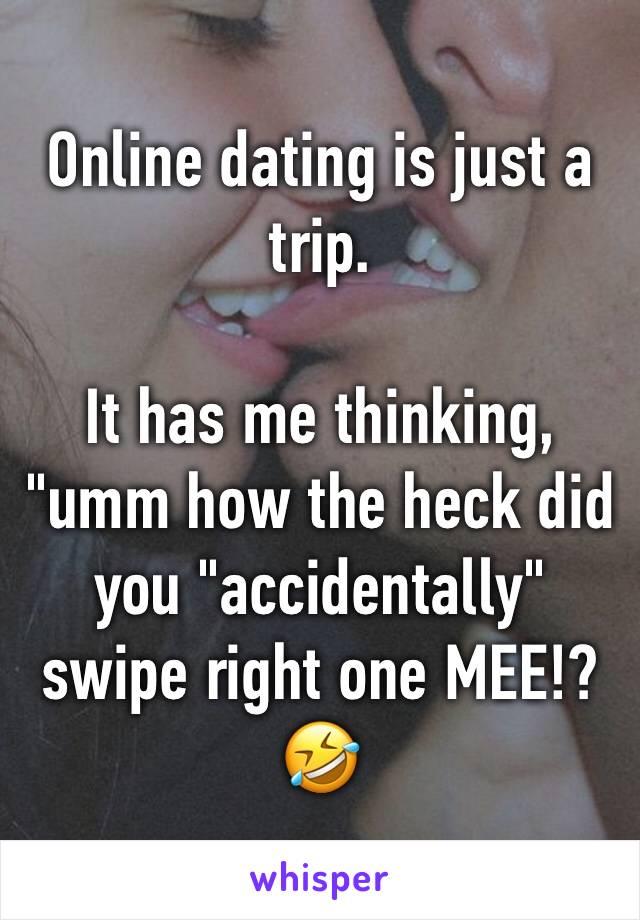 Dating BPD mies