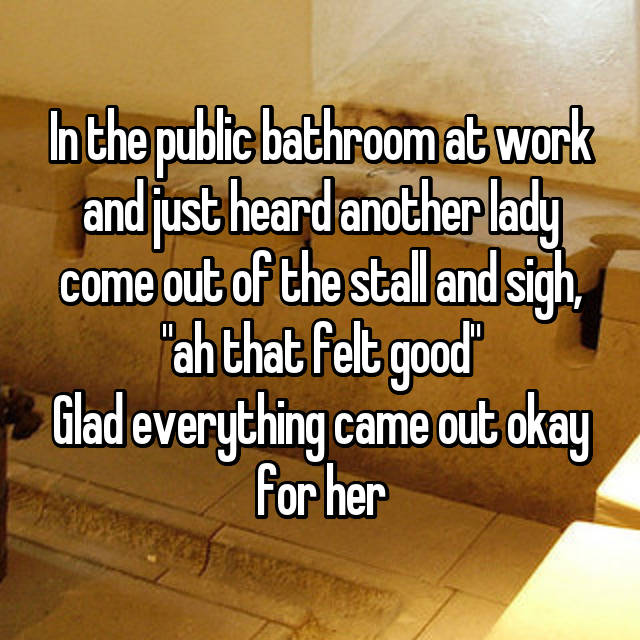 17 Hilarious Interactions People Experienced In Public
