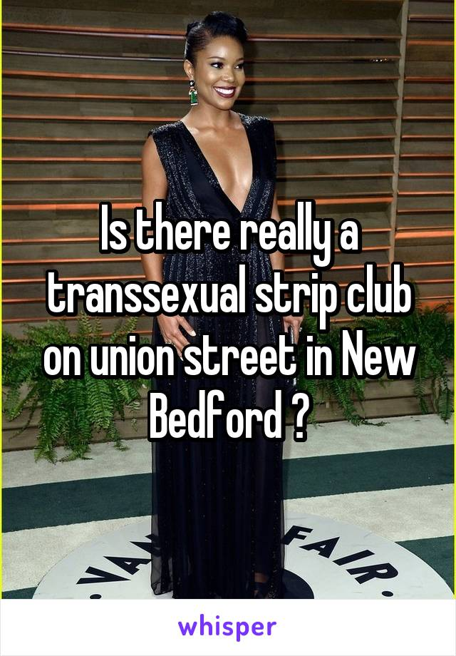 Transexual transvestite night clubs chicago