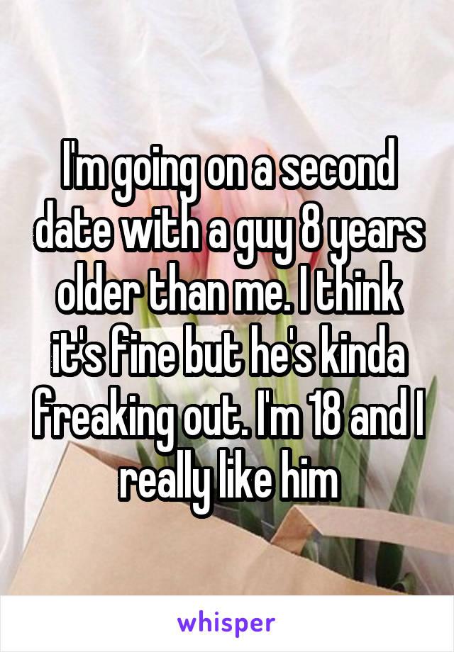 Login Christian Dating