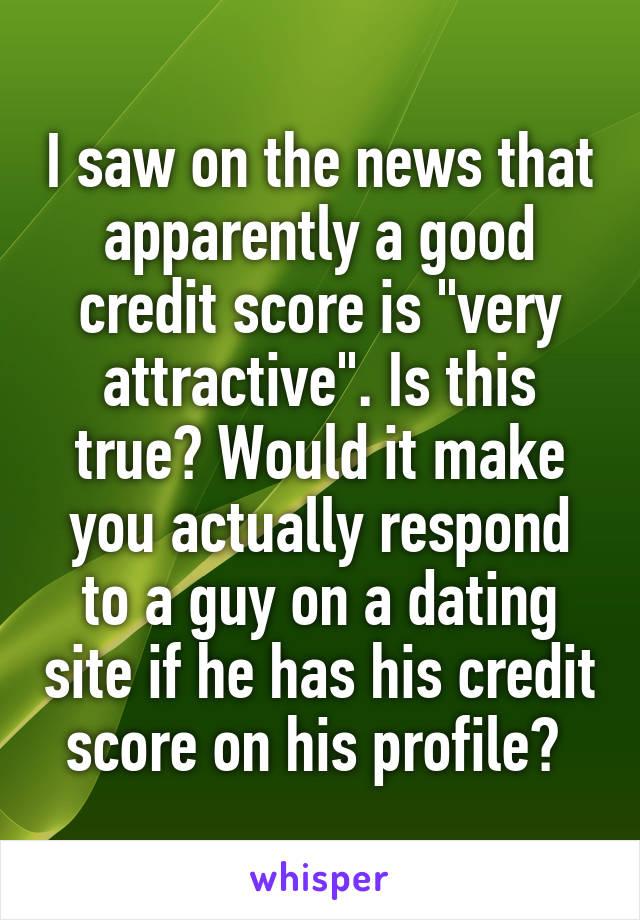 North Wales mikro · Turvallisen Intimate Dating ihmiset etsivät Casual Encounter.