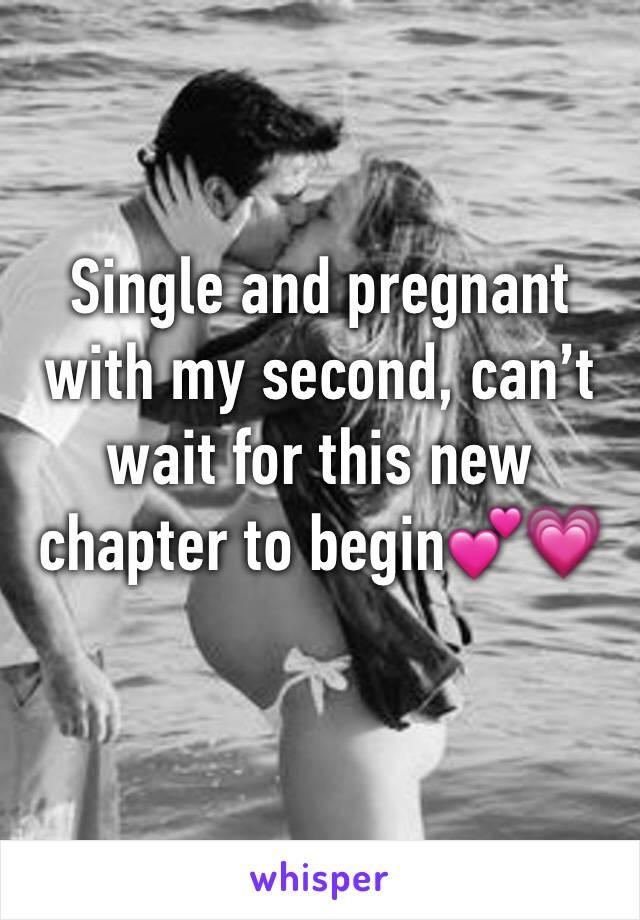 Vad FWB stå för i dating NVCA hastighet dating